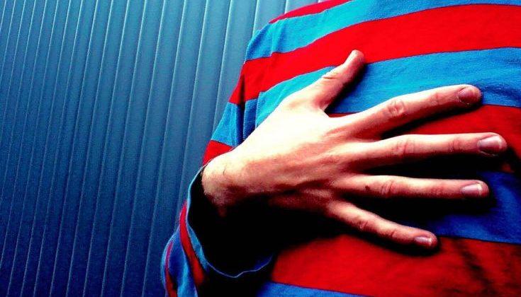 Πώς το μορφωτικό επίπεδο «ρίχνει» τον κίνδυνο για έμφραγμα ή εγκεφαλικό