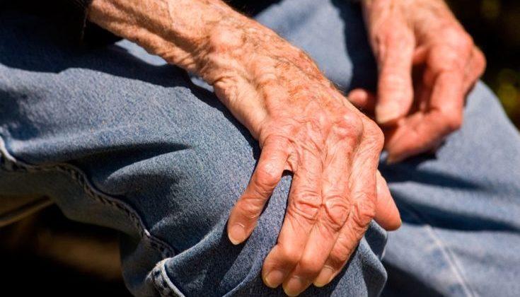 Η διπολική διαταραχή και ο αυξημένος κίνδυνος για Πάρκινσον