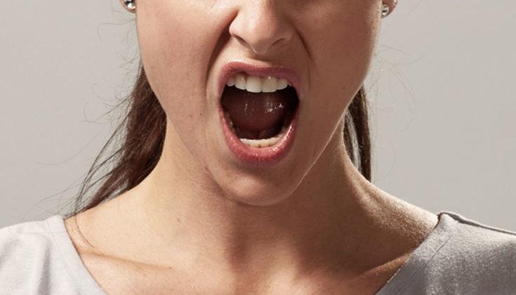 Τρεις άμεσοι τρόποι για να ηρεμήσετε εάν έχετε νεύρα