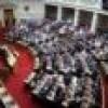 Προεδρικό Μέγαρο: Οι εντυπωσιακές εμφανίσεις στη δεξίωση