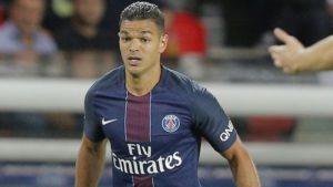 Προς Ligue 2 ο Μπεν Αρφά!