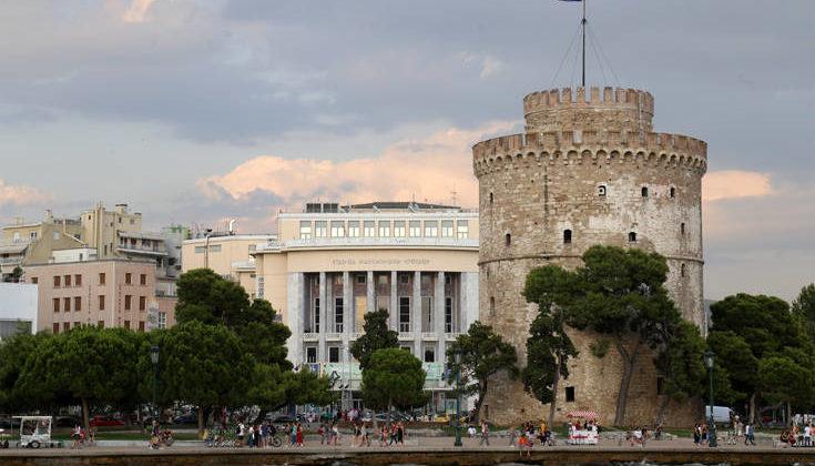 «Άμεση επίλυση του προβλήματος της δυσοσμίας στη Δυτική Θεσσαλονίκη»