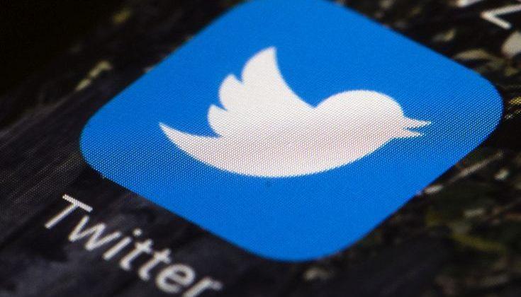 Τα «τιτιβίσματα» είναι ενδεικτικά της μοναξιάς των χρηστών του Twitter