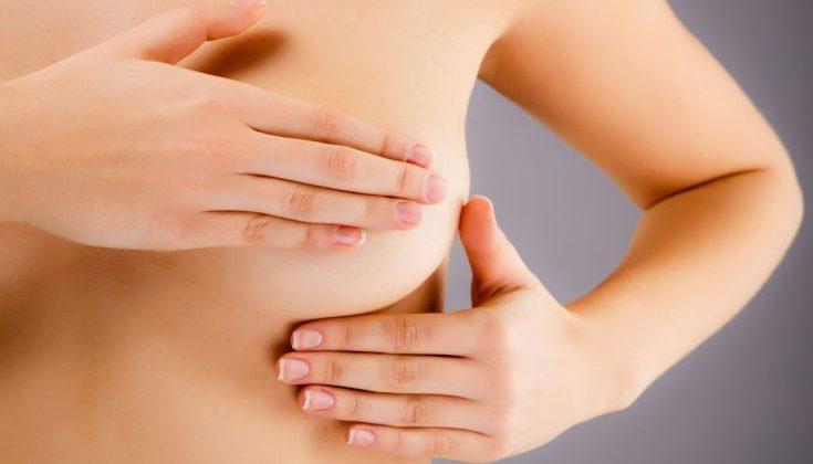 Σύμμαχος η άσκηση στις γυναίκες που νοσούν από καρκίνο του μαστού