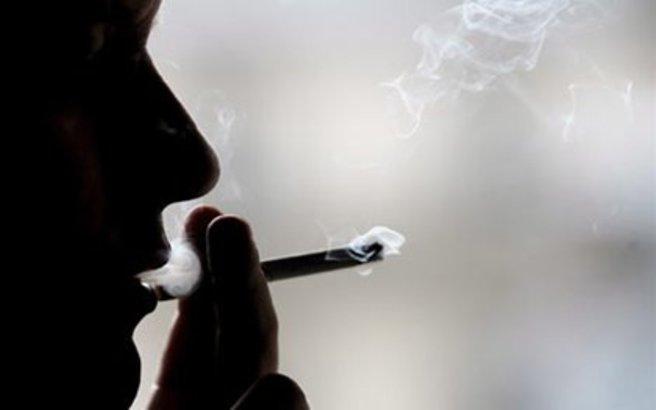 ΠΟΥ: Σε σημείο καμπής βρίσκεται η χρήση προϊόντων καπνού παγκοσμίως