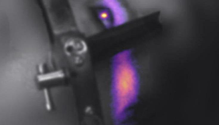 Ακτινοβολία Τσερενκόφ εντοπίστηκε για πρώτη φορά μέσα σε… ανθρώπινο μάτι