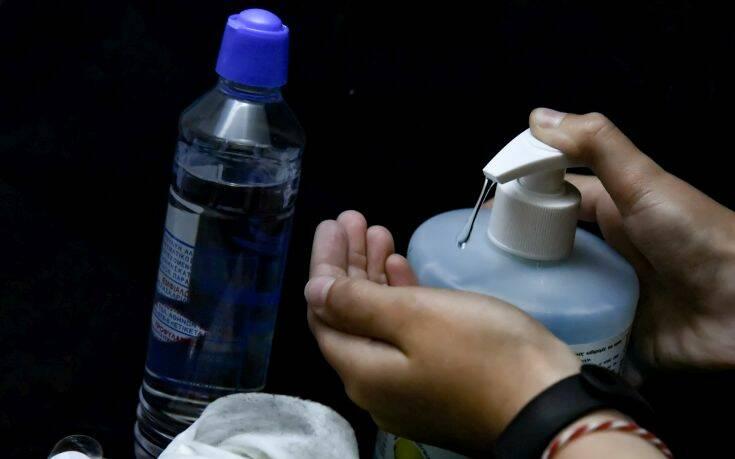 Κορονοϊός: Οι οδηγίες για όσους απομονώνονται στο σπίτι για 14 ημέρες