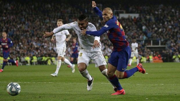 Ισπανία: Στα άκρα η κόντρα παικτών - Ομοσπονδίας