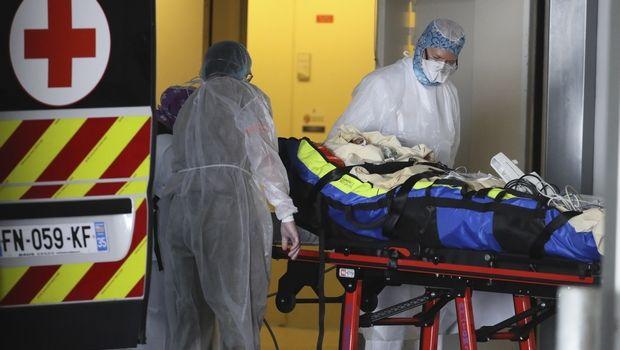 Παίκτης στην Αγγλία δολοφονήθηκε, αλλά έγινε δωρητής οργάνων και έσωσε επτά ζωές
