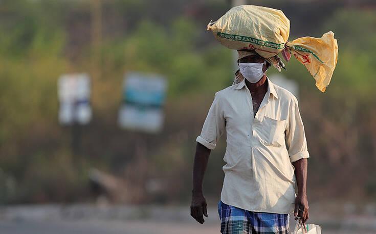 Ποιος είναι ο επικεφαλής του Παγκόσμιου Οργανισμού Υγείας που βρίσκεται «στο μάτι του κυκλώνα» του κορονοϊού