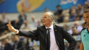 """Ιβάνοβιτς: """"Θέλαμε κάτι σπουδαίο, έχουμε μια ευκαιρία με τη Μπαρτσελόνα"""""""