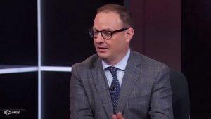 Το ESPN έθεσε σε διαθεσιμότητα τον Έντριαν Βοναρόφσκι