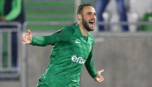 Champions League: Η Λουντογκόρετς αντίπαλος του Ολυμπιακού, το προφίλ των Βούλγαρων