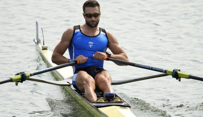 Ολυμπιακοί Αγώνες: Ο ελληνικός απολογισμός της ημέρας (23/07)