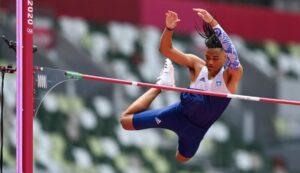 Ολυμπιακοί Αγώνες: Οι ελληνικές συμμετοχές της ημέρας (3/8)